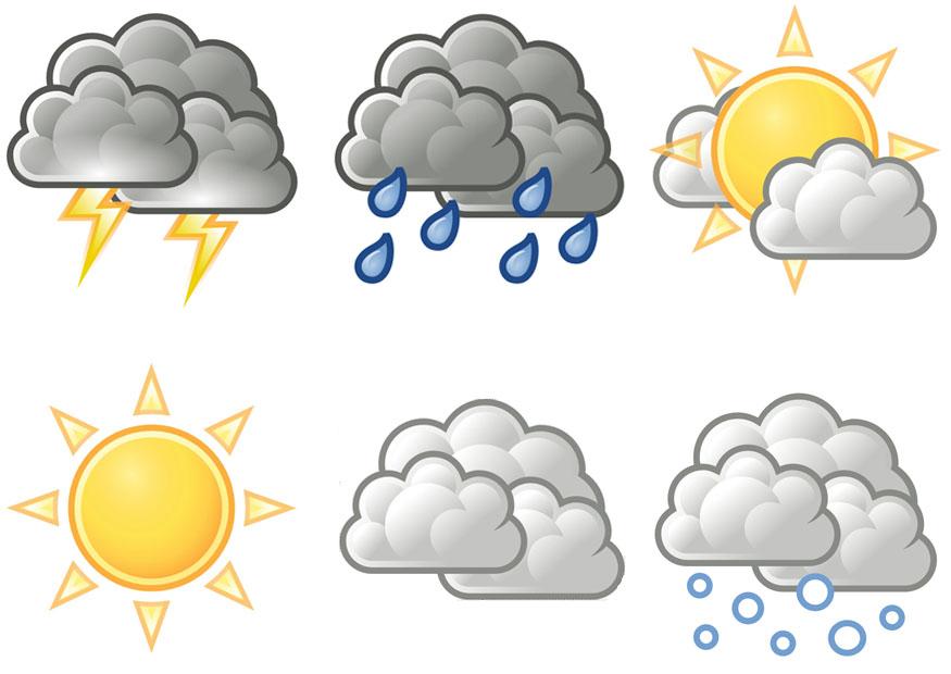 weather-symbols-9955