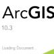 ArcGIS_10_3_Logo