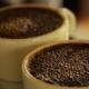 گرمایش جهانی و تجارت قهوه